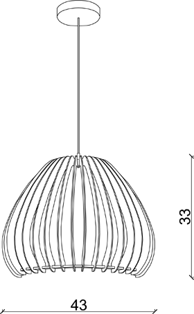 ALF-tecnico