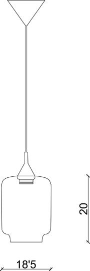 BOCA-18-TECNICO