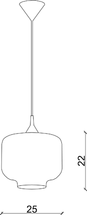BOCA-25-TECNICO