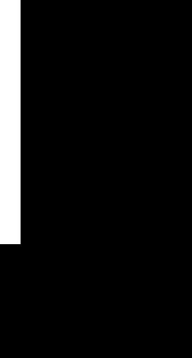 SPLIT-TECNICO