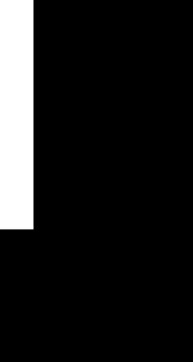 STELLA-TECNICO