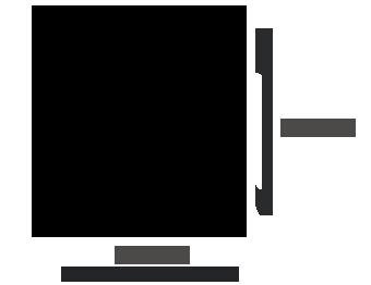 dibujo-hydra50