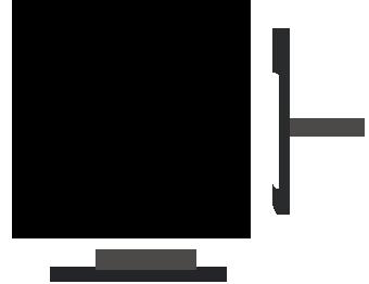 dibujo-iris-60